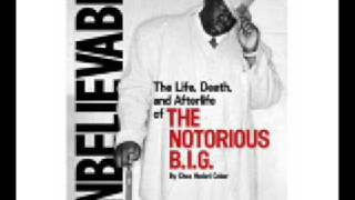Notorious B.I.G. - Mo Money Mo Problems feat Puff Dady and Mase