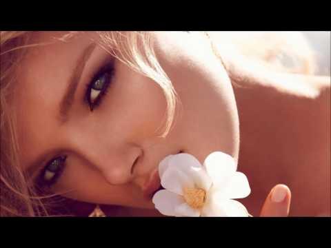 Nicola Fasano Feat. Kate Wild - Finally (Original Mix)