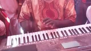 وتره نار عبدالجليل وعازف الاورقن كاشان  وناسف لعدم النشر فى رمضان