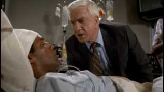 The Naked Gun: From the Files of Police Squad!: I LUV YOU.