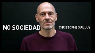 Video: Fin de la Clase Media