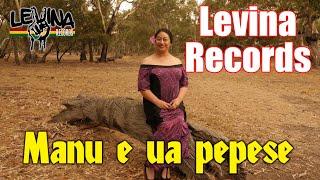 Manu e ua pepese ( Official Music Video }