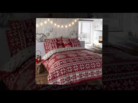 Decorating Sweet Vintage Bedroom Decor Ideas To Get Inspired Small Space Ideas