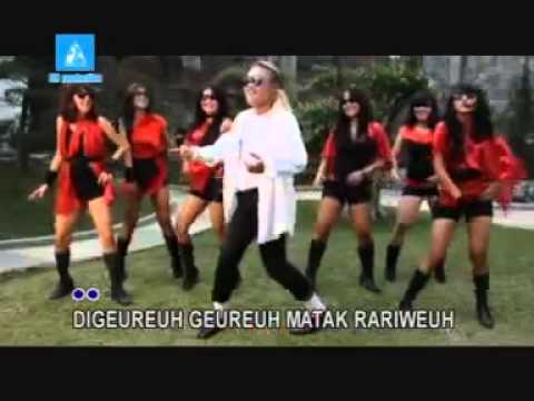 Susis   Sule Album Karaoke Pop Sunda