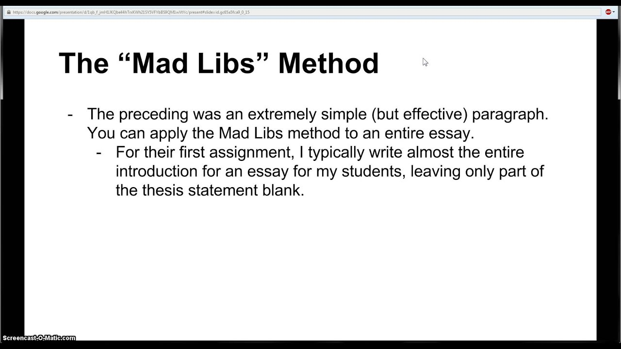 how to teach social studies scaffolding writing mad libs how to teach social studies scaffolding writing mad libs