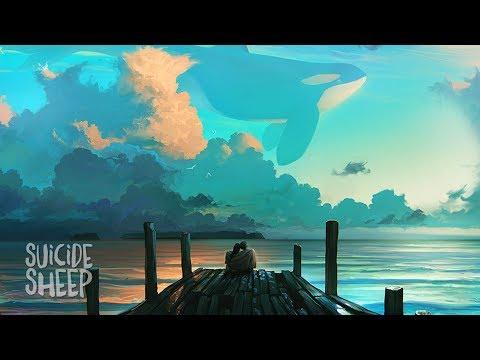 Seven Lions & Jason Ross - Ocean (Feat. Jonathan Mendelsohn) (Grant Remix)