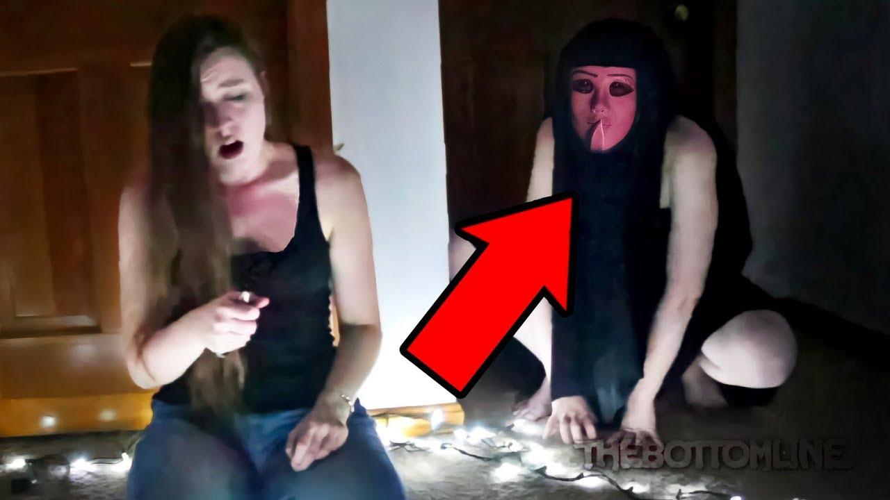 Top 5 Scary & Mysterious YouTube Channels    5 बयान से बाहर रहस्यम यूट्यूब चैनल