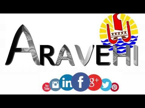 Aravehi Association Polynésienne