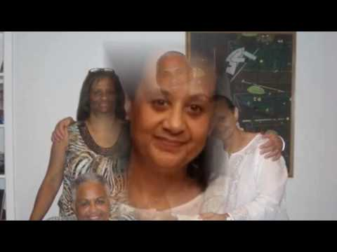 """Byrd & Flanigan Funeral Home Lawrenceville, Celebrates the Life of Patricia Diane """"Treecie"""" Owens"""