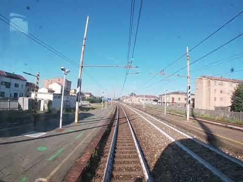 Da Novara a