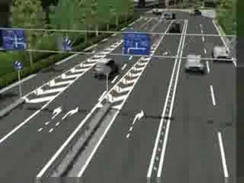 Phần mềm giao thông
