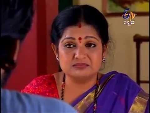 Agnisakshi - ಅಗ್ನಿಸಾಕ್ಷಿ - 21st October 2014 - Full Episode