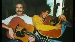 The Bernie Leadon    Michael Georgiades Band - How Can You Live Without Love? (1977)