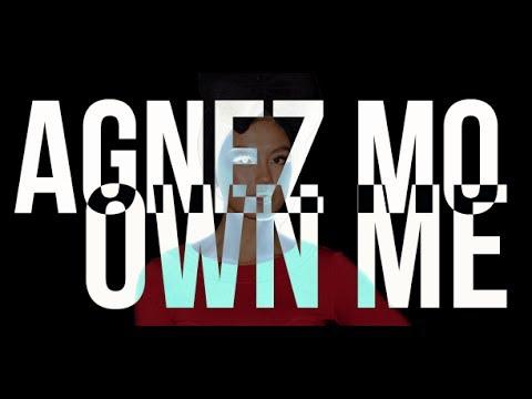 Agnez Mo - Own Me ( HQ )