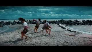 Contemporary choreo by Ksyu / Mura Masa – Your Bones