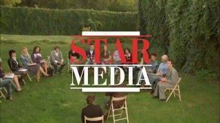 Star Media: Инструкция по применению. Как смотреть фильмы на YouTube