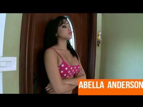 Abella amderson