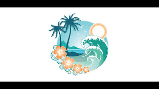 Hawaii Home & Garden - OAHU FILMS | HAWAII VIDEOGRAPHER | HAWAII FILM PRODUCTION |