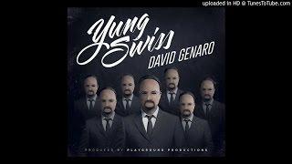 young-swiss-david-genaro