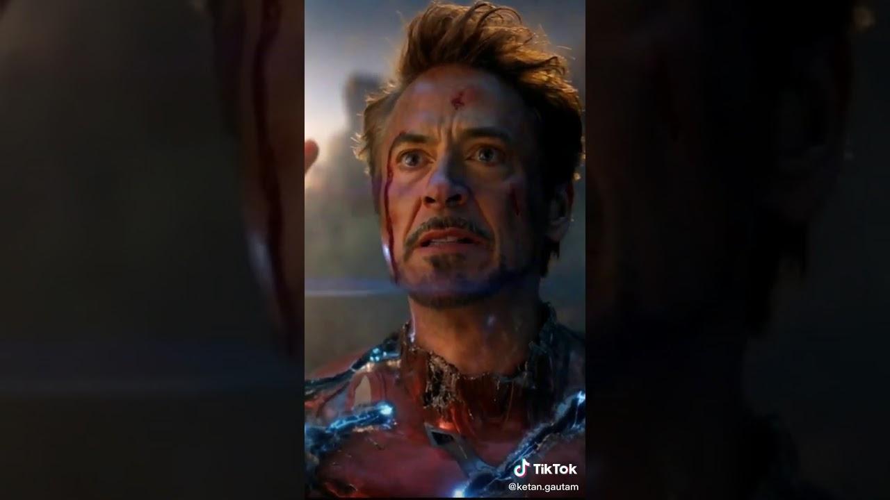 Iron man WhatsApp Status Videos 2020 || English WhatsApp Status
