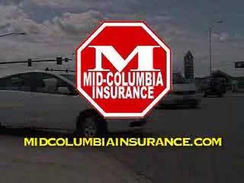 Spanish - Insurance is Necessary