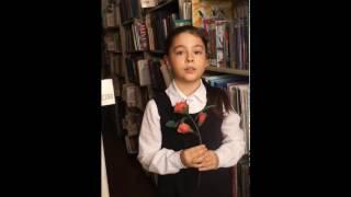 Страна читающая - конкурс ''Читаем классику в библиотеке''