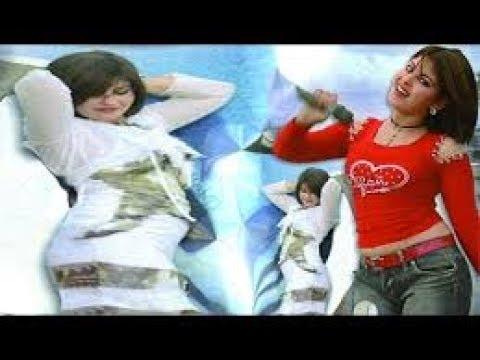 album cheba nabila 2009