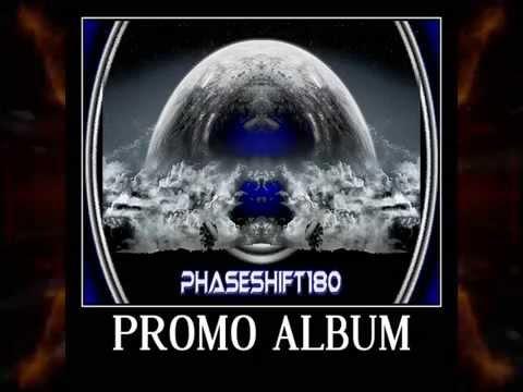 Promo Album...Blood (Promo Mix)