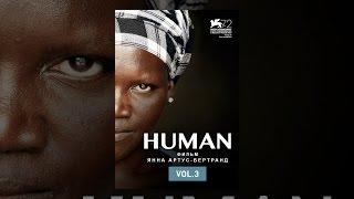 Human cepия 3 (с субтитрами)