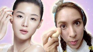 PORQUE EN COREA TIENEN LA PIEL PERFECTA? /PERFECT SKIN- KOREAN PRODUCTS