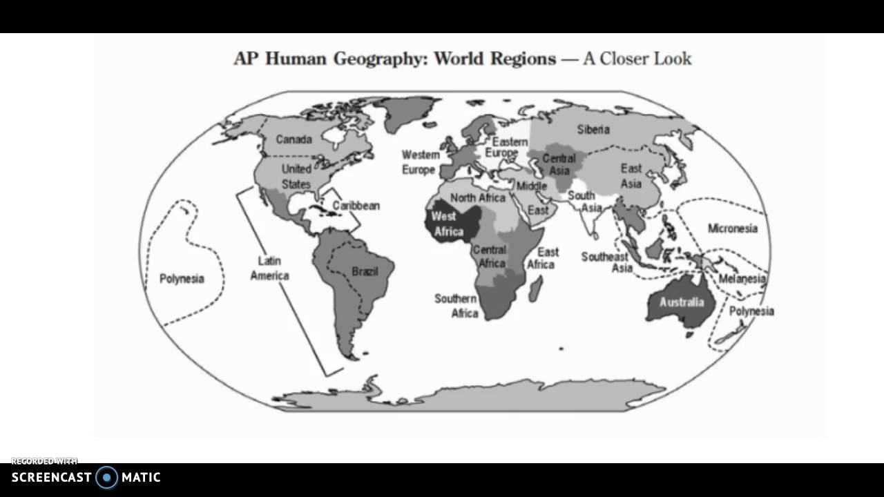 ap human geography chapter 11 section Study the cultural landscape: an introduction to human geography (11th edition) discussion and chapter questions and find the cultural landscape: an introduction to human geography (11th edition) study guide questions and answers.