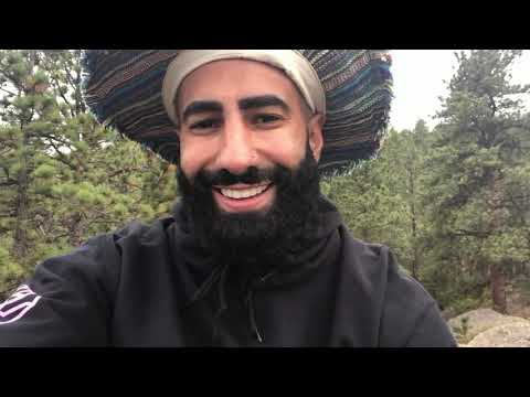 FouseyTube: Game Over. Giving Away My YouTube Channels