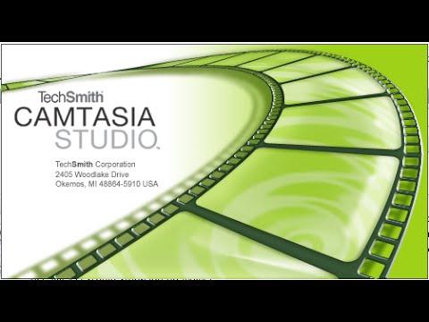 how to make camtasia edits mp4