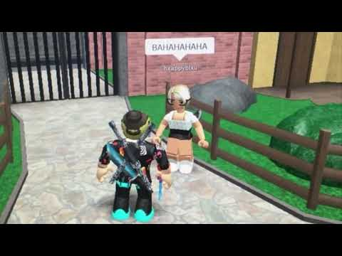 Glizzy gobbler song id Roblox - YouTube
