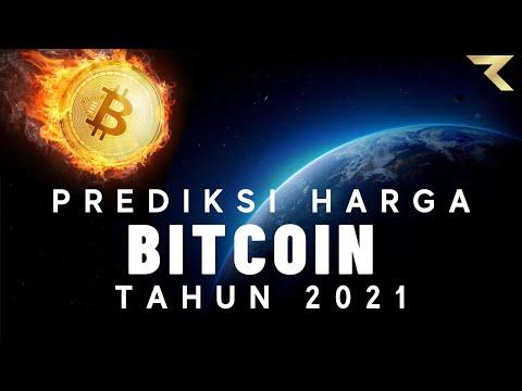 prediksi-harga-bitcoin-2021-|-indonesia