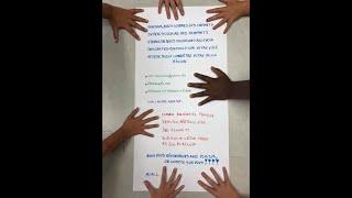 Avallon-Les élèves du périscolaire de l'école des Remparts sur un projet autour de cartes postales.