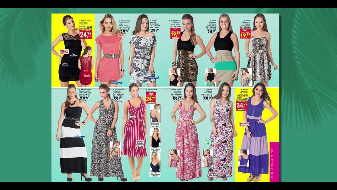 A La Redoute, catálogo e loja on-line, oferece aos seus clientes uma vasta gama de produtos: Roupa de Mulher, Lingerie, Roupa de Homem, Roupa de Criança, Roupa de Desporto, Roupa de Marca, Moda Bebé, Moda Pré-mamã, artigos de Têxtil-lar e Decoração.