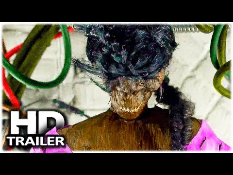 STASIS Official Full online (2017) Time Travel Sci-Fi Action Movie HD streaming vf