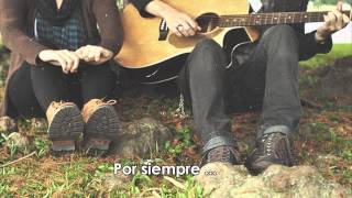 Emilie Mover - Made For Each Other (Subtitulada) Thumbnail