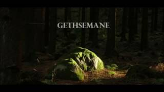 Gethsemane with Lyrics (Piano Only)