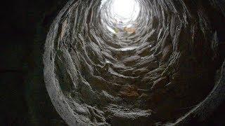 видео Киев|Выдубицкий монастырь