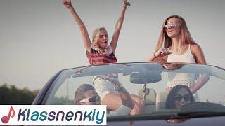 Ирина Дьякова feat. Yenisey - Почти Незнакомцы [Новые Клипы 2015]