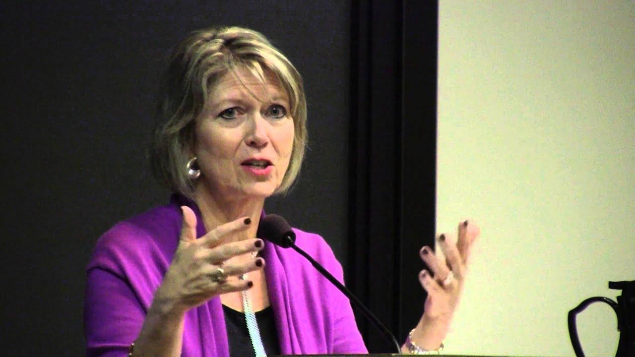 Former UW-Madison chancellor Donna Shalala loses re-election bid ...