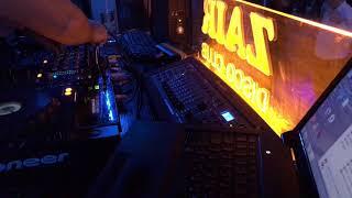 Dj Fot MC Ars N Zair 14 10 2017