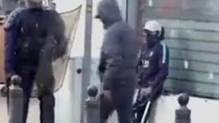 μουνί γαμημένο κλείσιμο HQ XXX βίντεο