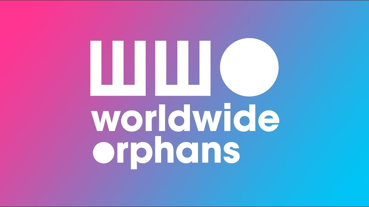 Image result for worldwide orphans