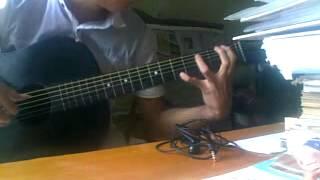 Tong Hua (Ngẫu Hứng)-Kiên Giang Guitar.mp4