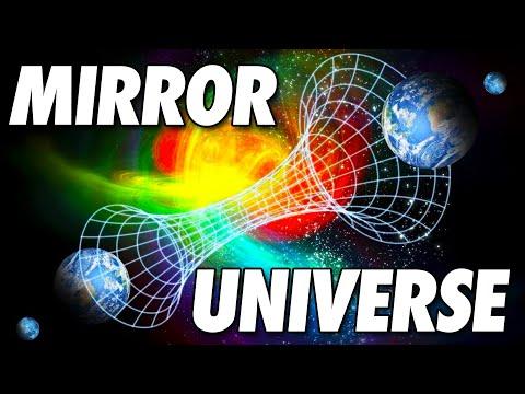 10 Alternatives To The Big Bang Theory