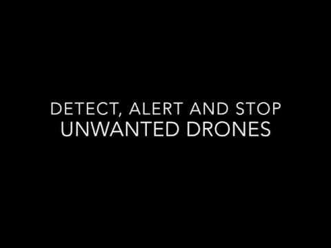drone detector