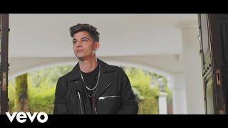 Legarda - Necesito Tu Amor (video Oficial) [Versión Reggaetón]